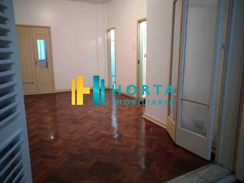 76ad4578-7222-4cef-b870-5870fe - Apartamento para alugar Avenida Atlântica,Copacabana, Rio de Janeiro - R$ 3.000 - CPAP21031 - 11