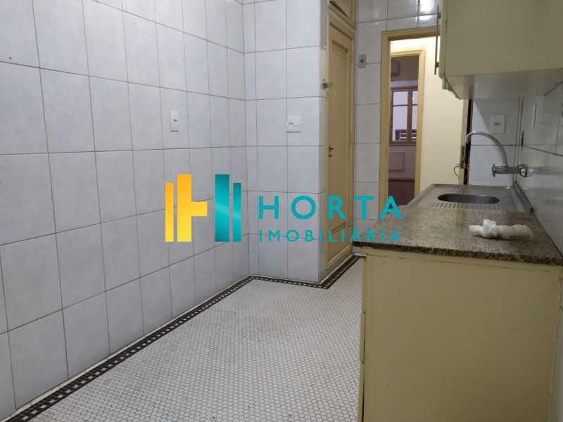 85b4308e-c291-4dcd-9391-fe5a6c - Apartamento para alugar Avenida Atlântica,Copacabana, Rio de Janeiro - R$ 3.000 - CPAP21031 - 16