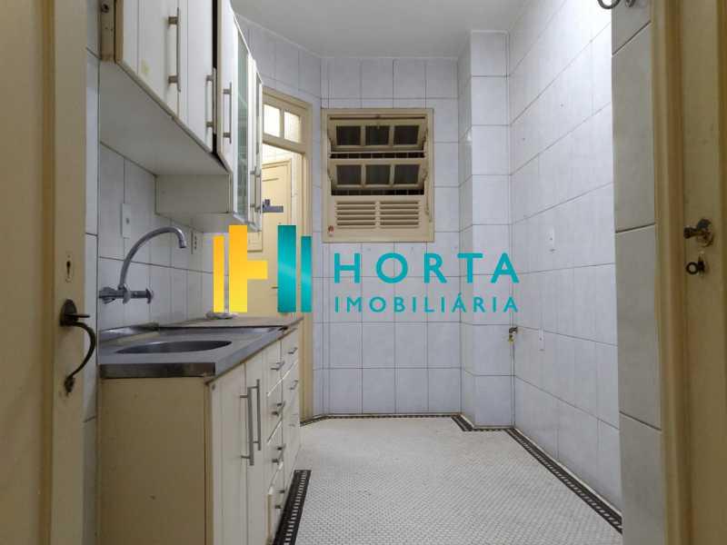 170cddc1-5677-43e8-9d40-f85e6f - Apartamento para alugar Avenida Atlântica,Copacabana, Rio de Janeiro - R$ 3.000 - CPAP21031 - 17