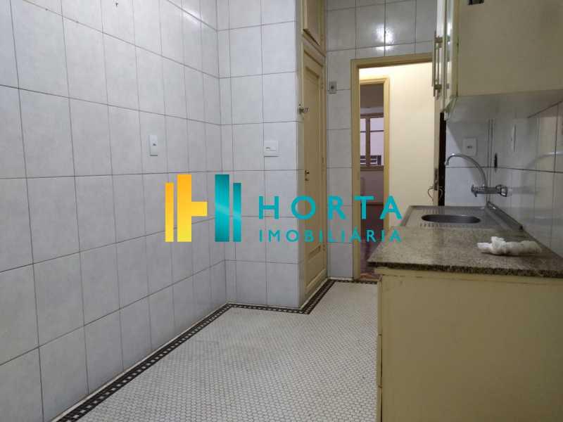 453bdfbb-a337-4d80-b07c-ee18ec - Apartamento para alugar Avenida Atlântica,Copacabana, Rio de Janeiro - R$ 3.000 - CPAP21031 - 18