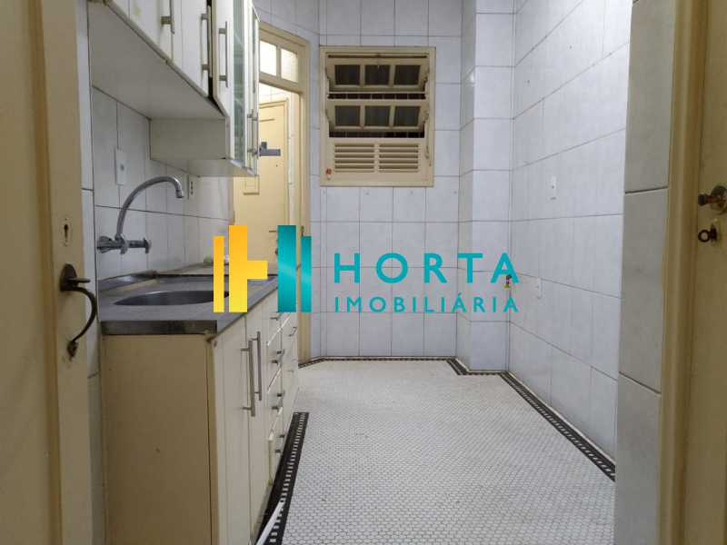 802a075e-6b06-4054-90e6-05e077 - Apartamento para alugar Avenida Atlântica,Copacabana, Rio de Janeiro - R$ 3.000 - CPAP21031 - 19