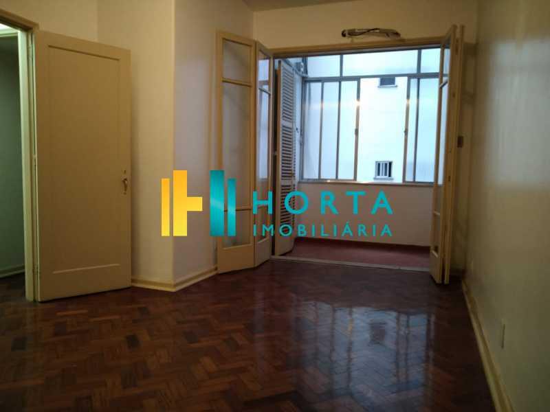 850a21ad-69f4-4702-b854-5260b8 - Apartamento para alugar Avenida Atlântica,Copacabana, Rio de Janeiro - R$ 3.000 - CPAP21031 - 12