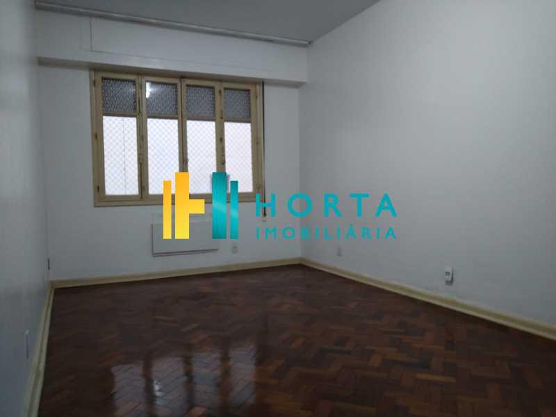 866b2903-7b57-4373-b9d5-055a21 - Apartamento para alugar Avenida Atlântica,Copacabana, Rio de Janeiro - R$ 3.000 - CPAP21031 - 5
