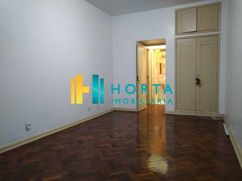 7615c78c-f55c-435c-ac77-13977e - Apartamento para alugar Avenida Atlântica,Copacabana, Rio de Janeiro - R$ 3.000 - CPAP21031 - 7