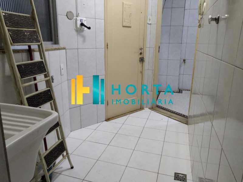11697374-239b-42be-a342-799d99 - Apartamento para alugar Avenida Atlântica,Copacabana, Rio de Janeiro - R$ 3.000 - CPAP21031 - 24