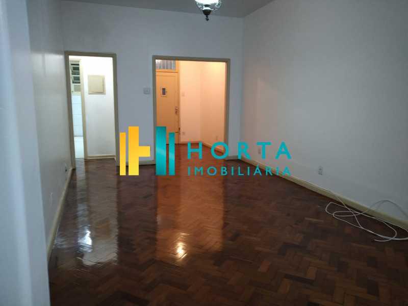 a006c846-5c02-4c09-bec4-776868 - Apartamento para alugar Avenida Atlântica,Copacabana, Rio de Janeiro - R$ 3.000 - CPAP21031 - 3