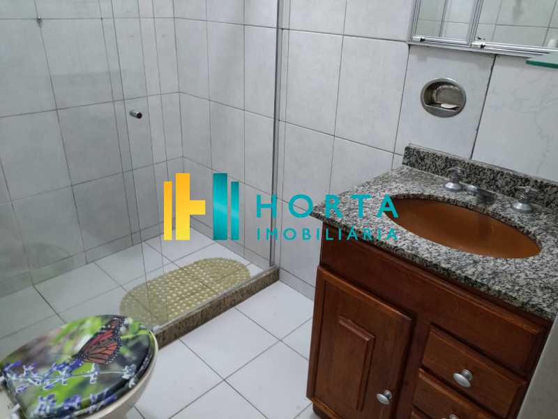 b602efad-0381-4ed1-8e43-13276e - Apartamento para alugar Avenida Atlântica,Copacabana, Rio de Janeiro - R$ 3.000 - CPAP21031 - 22
