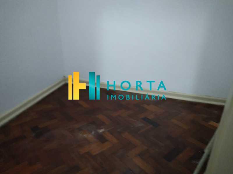 b696a8d7-8af7-47a3-8901-dff785 - Apartamento para alugar Avenida Atlântica,Copacabana, Rio de Janeiro - R$ 3.000 - CPAP21031 - 27