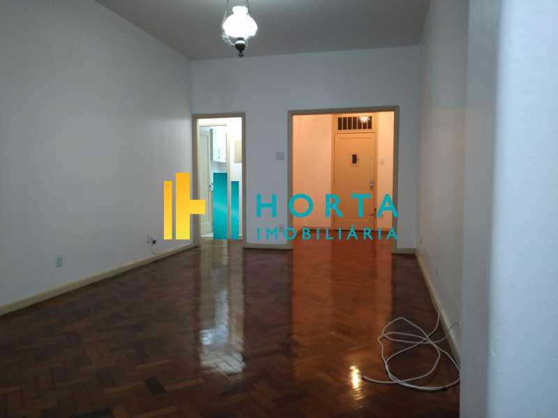 c4848a00-1be2-400d-8ead-9dfdc3 - Apartamento para alugar Avenida Atlântica,Copacabana, Rio de Janeiro - R$ 3.000 - CPAP21031 - 4