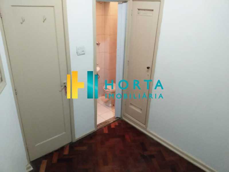 cc142c3c-8933-44b0-acf7-79eb7c - Apartamento para alugar Avenida Atlântica,Copacabana, Rio de Janeiro - R$ 3.000 - CPAP21031 - 28