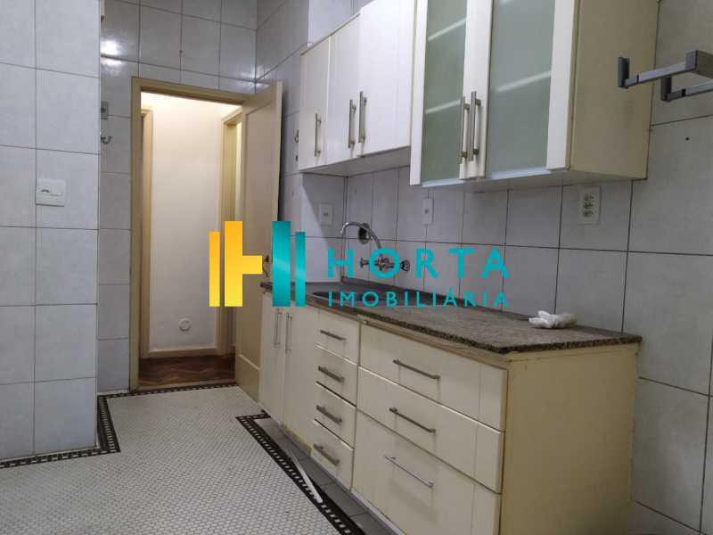 dbafe815-a7ae-45fb-873b-04df76 - Apartamento para alugar Avenida Atlântica,Copacabana, Rio de Janeiro - R$ 3.000 - CPAP21031 - 14