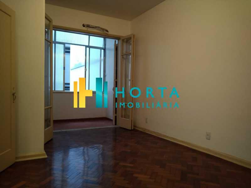 f84fdc1a-ff35-42f4-8c01-0d676f - Apartamento para alugar Avenida Atlântica,Copacabana, Rio de Janeiro - R$ 3.000 - CPAP21031 - 10