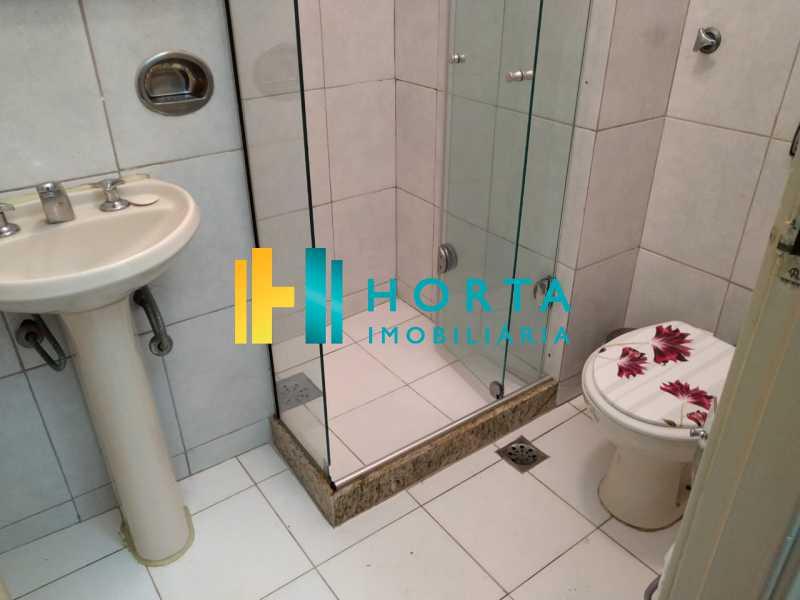 ffab119f-512e-4748-8ecc-a65d83 - Apartamento para alugar Avenida Atlântica,Copacabana, Rio de Janeiro - R$ 3.000 - CPAP21031 - 21