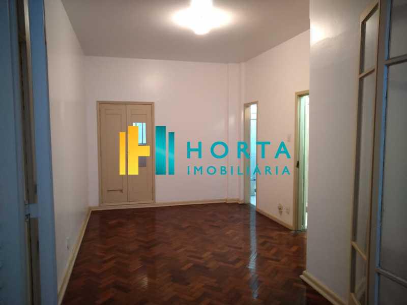 0fb54b5e-cc0b-4e24-9f63-5b32da - Apartamento para alugar Avenida Atlântica,Copacabana, Rio de Janeiro - R$ 3.000 - CPAP21031 - 9