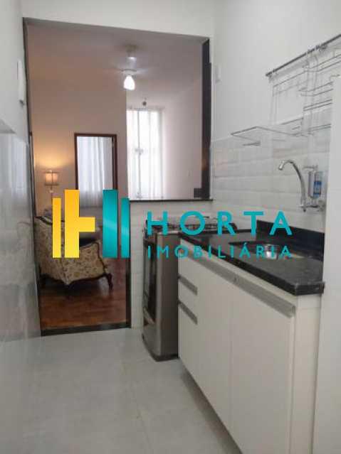 j - Apartamento à venda Rua Álvaro Ramos,Botafogo, Rio de Janeiro - R$ 520.000 - CPAP10961 - 11