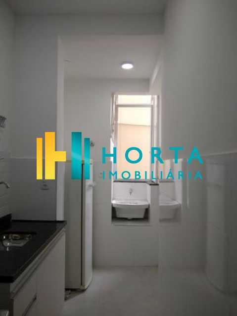k - Apartamento à venda Rua Álvaro Ramos,Botafogo, Rio de Janeiro - R$ 520.000 - CPAP10961 - 12
