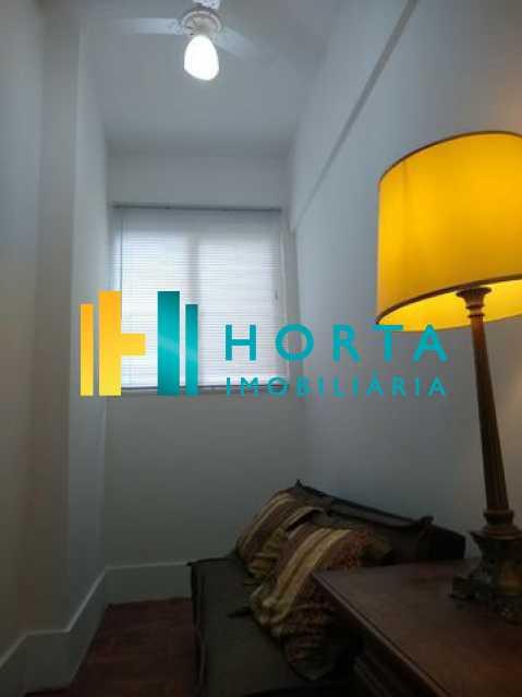 e - Apartamento à venda Rua Álvaro Ramos,Botafogo, Rio de Janeiro - R$ 520.000 - CPAP10961 - 18
