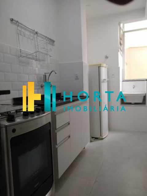 l - Apartamento à venda Rua Álvaro Ramos,Botafogo, Rio de Janeiro - R$ 520.000 - CPAP10961 - 25