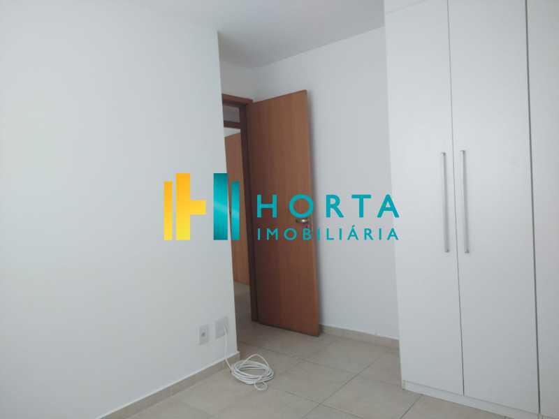 003 - Apartamento para alugar Rua Dezenove de Fevereiro,Botafogo, Rio de Janeiro - R$ 9.700 - CPAP40349 - 18
