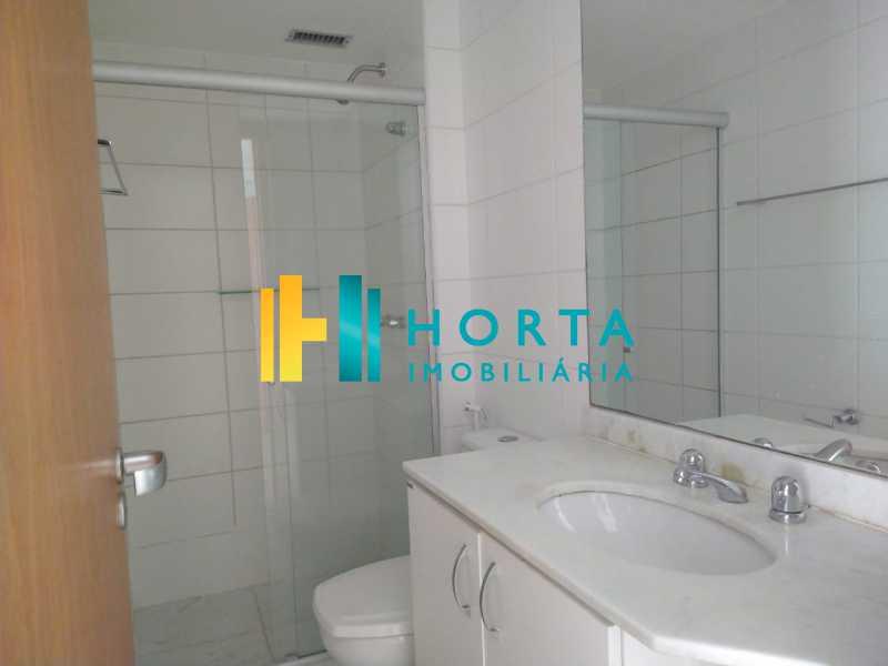 011 - Apartamento para alugar Rua Dezenove de Fevereiro,Botafogo, Rio de Janeiro - R$ 9.700 - CPAP40349 - 22
