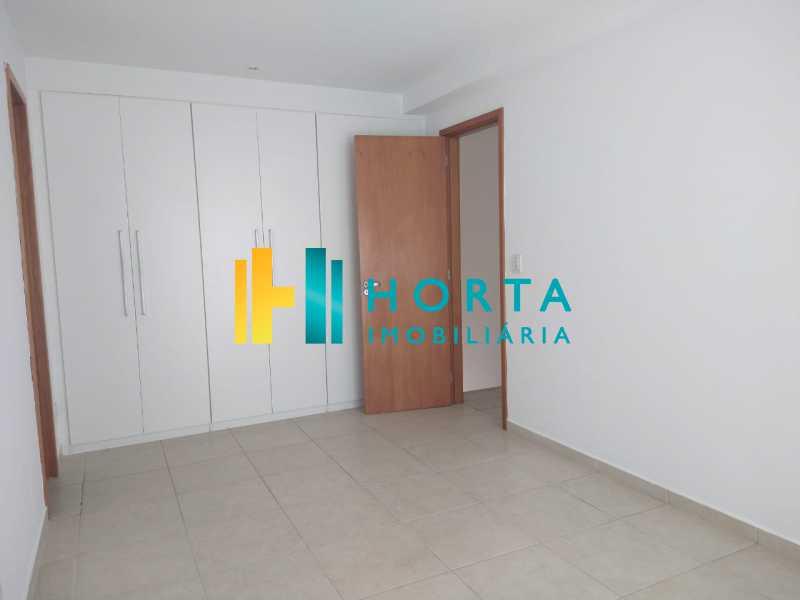 015 - Apartamento para alugar Rua Dezenove de Fevereiro,Botafogo, Rio de Janeiro - R$ 9.700 - CPAP40349 - 14