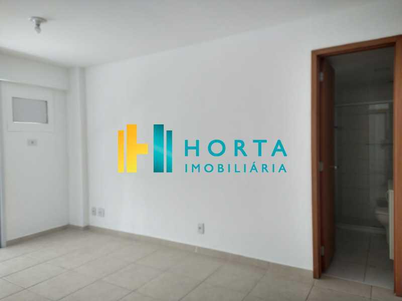 016 - Apartamento para alugar Rua Dezenove de Fevereiro,Botafogo, Rio de Janeiro - R$ 9.700 - CPAP40349 - 16