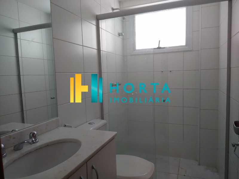 020 - Apartamento para alugar Rua Dezenove de Fevereiro,Botafogo, Rio de Janeiro - R$ 9.700 - CPAP40349 - 23