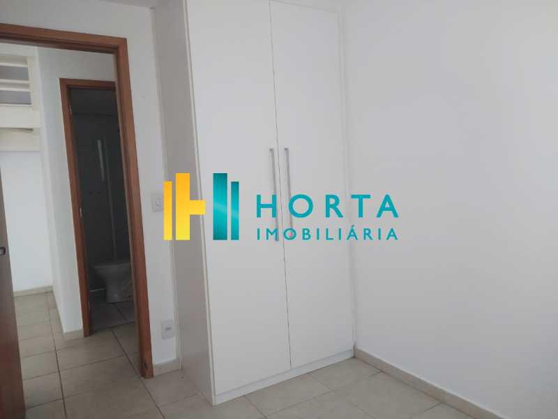 021 - Apartamento para alugar Rua Dezenove de Fevereiro,Botafogo, Rio de Janeiro - R$ 9.700 - CPAP40349 - 9