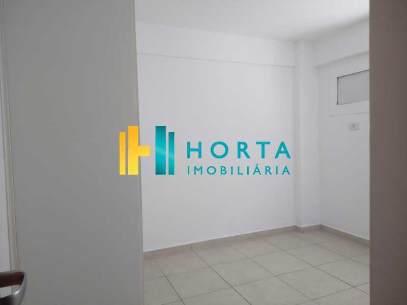 022 - Apartamento para alugar Rua Dezenove de Fevereiro,Botafogo, Rio de Janeiro - R$ 9.700 - CPAP40349 - 20