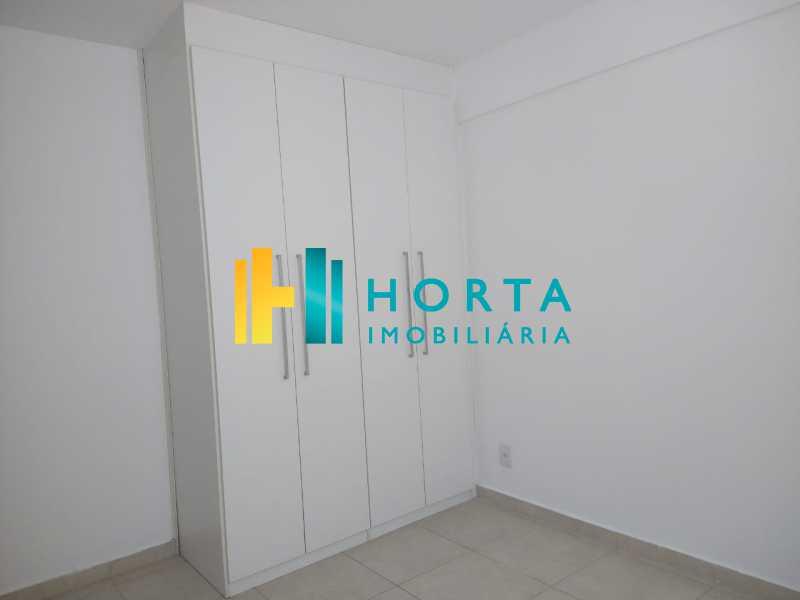 023 - Apartamento para alugar Rua Dezenove de Fevereiro,Botafogo, Rio de Janeiro - R$ 9.700 - CPAP40349 - 21