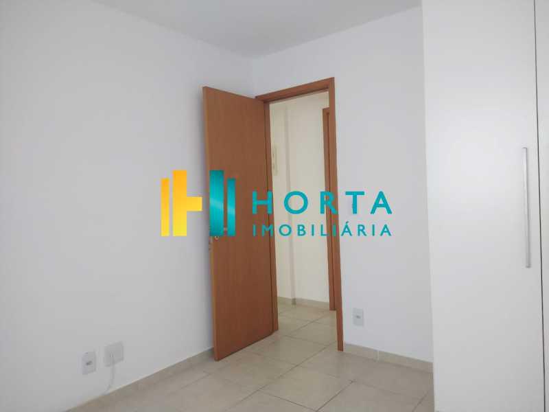 024 - Apartamento para alugar Rua Dezenove de Fevereiro,Botafogo, Rio de Janeiro - R$ 9.700 - CPAP40349 - 19