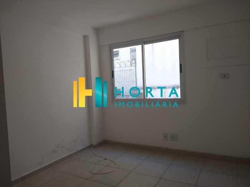 026 - Apartamento para alugar Rua Dezenove de Fevereiro,Botafogo, Rio de Janeiro - R$ 9.700 - CPAP40349 - 10