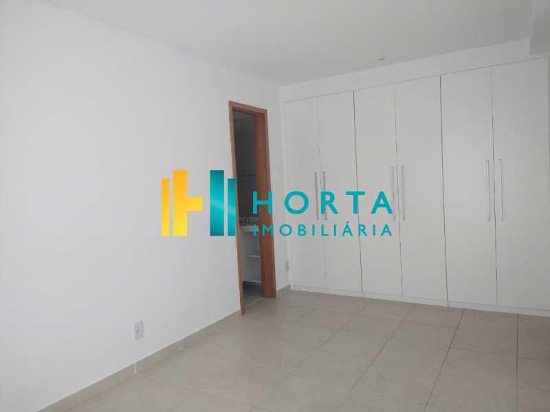 027 - Apartamento para alugar Rua Dezenove de Fevereiro,Botafogo, Rio de Janeiro - R$ 9.700 - CPAP40349 - 15