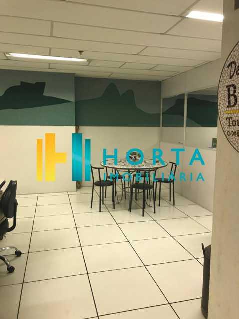 3 - Sala Comercial 170m² para venda e aluguel Rua Francisco Sá,Copacabana, Rio de Janeiro - R$ 2.200.000 - CPSL00066 - 8