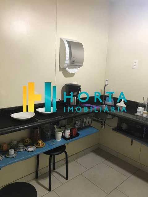 4 - Sala Comercial 170m² para venda e aluguel Rua Francisco Sá,Copacabana, Rio de Janeiro - R$ 2.200.000 - CPSL00066 - 18