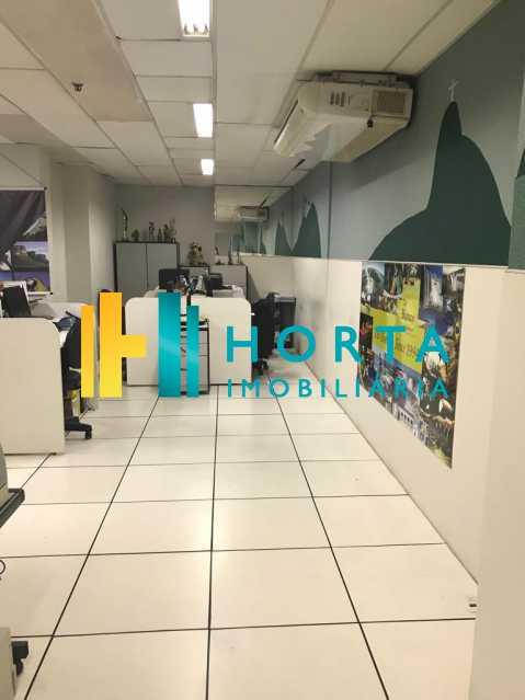 6 - Sala Comercial 170m² para venda e aluguel Rua Francisco Sá,Copacabana, Rio de Janeiro - R$ 2.200.000 - CPSL00066 - 4