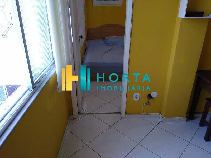 IMG_20200805_161451856 - Apartamento 1 quarto para alugar Leblon, Rio de Janeiro - R$ 2.000 - CPAP10974 - 8