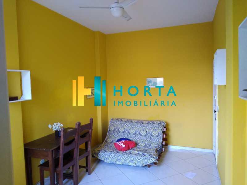 IMG_20200805_161444454 - Apartamento 1 quarto para alugar Leblon, Rio de Janeiro - R$ 2.000 - CPAP10974 - 5