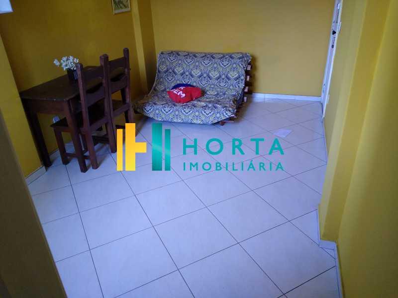 IMG_20200805_161442294 - Apartamento 1 quarto para alugar Leblon, Rio de Janeiro - R$ 2.000 - CPAP10974 - 3