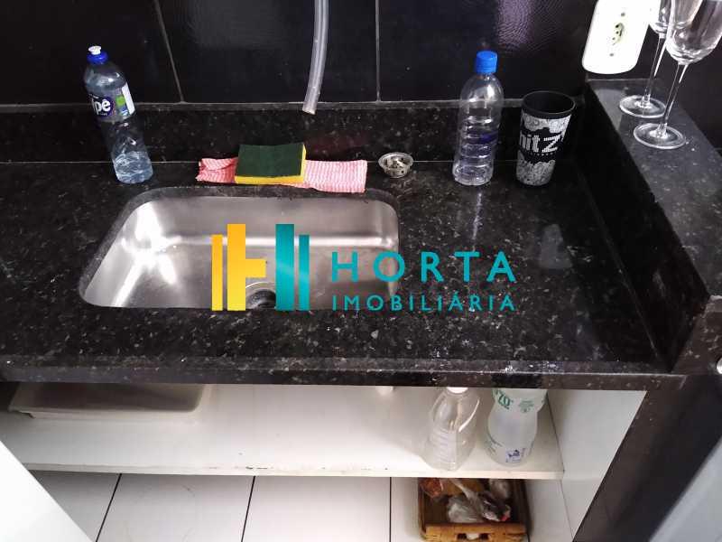 IMG_20200805_161428751 - Apartamento 1 quarto para alugar Leblon, Rio de Janeiro - R$ 2.000 - CPAP10974 - 25