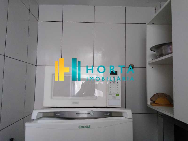 IMG_20200805_161423396 - Apartamento 1 quarto para alugar Leblon, Rio de Janeiro - R$ 2.000 - CPAP10974 - 24
