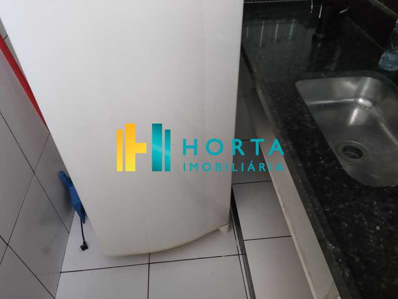 IMG_20200805_161420338 - Apartamento 1 quarto para alugar Leblon, Rio de Janeiro - R$ 2.000 - CPAP10974 - 23