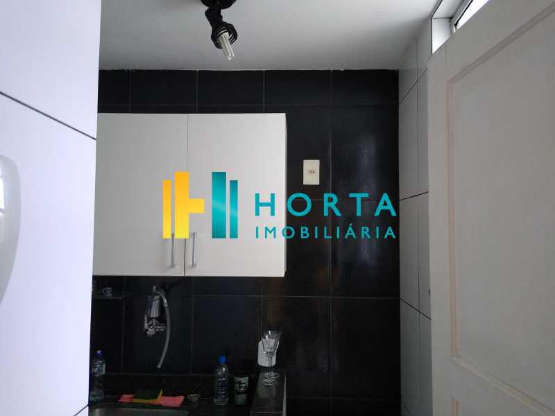 IMG_20200805_161414003 - Apartamento 1 quarto para alugar Leblon, Rio de Janeiro - R$ 2.000 - CPAP10974 - 22