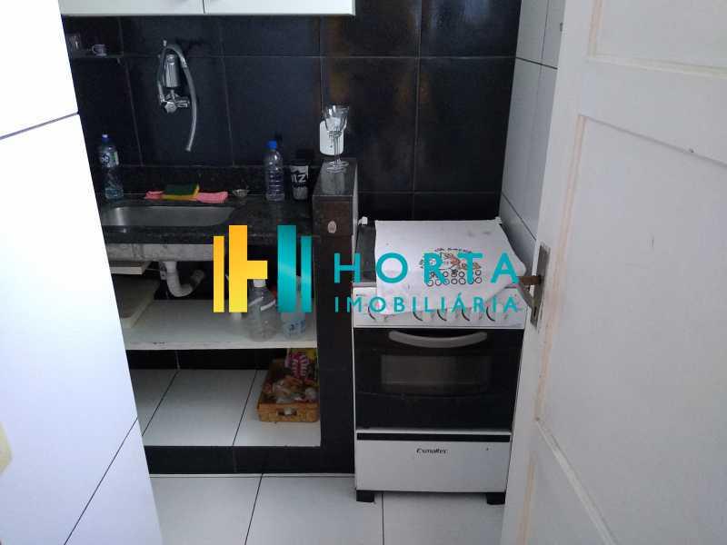IMG_20200805_161410926 - Apartamento 1 quarto para alugar Leblon, Rio de Janeiro - R$ 2.000 - CPAP10974 - 21