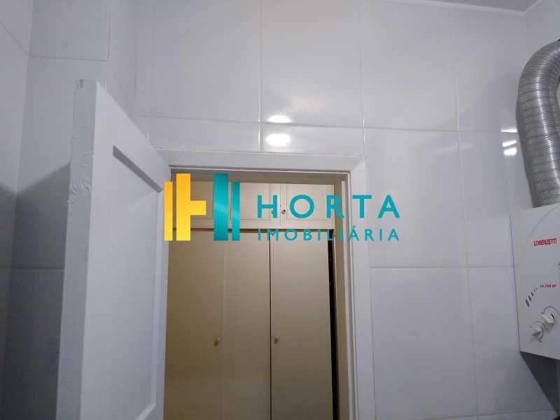 IMG_20200805_161356178 - Apartamento 1 quarto para alugar Leblon, Rio de Janeiro - R$ 2.000 - CPAP10974 - 19