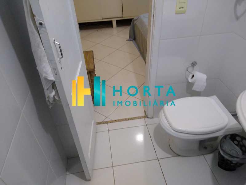 IMG_20200805_161353549 - Apartamento 1 quarto para alugar Leblon, Rio de Janeiro - R$ 2.000 - CPAP10974 - 18