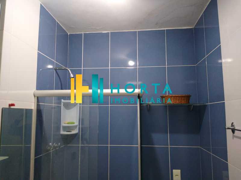 IMG_20200805_161329242 - Apartamento 1 quarto para alugar Leblon, Rio de Janeiro - R$ 2.000 - CPAP10974 - 14