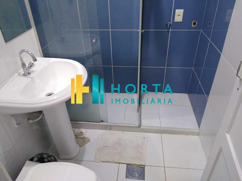 IMG_20200805_161326933 - Apartamento 1 quarto para alugar Leblon, Rio de Janeiro - R$ 2.000 - CPAP10974 - 13