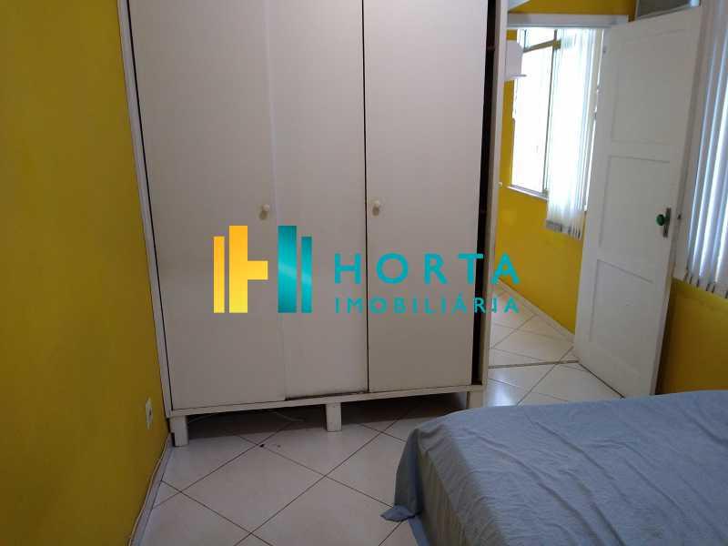 IMG_20200805_161322044 - Apartamento 1 quarto para alugar Leblon, Rio de Janeiro - R$ 2.000 - CPAP10974 - 12