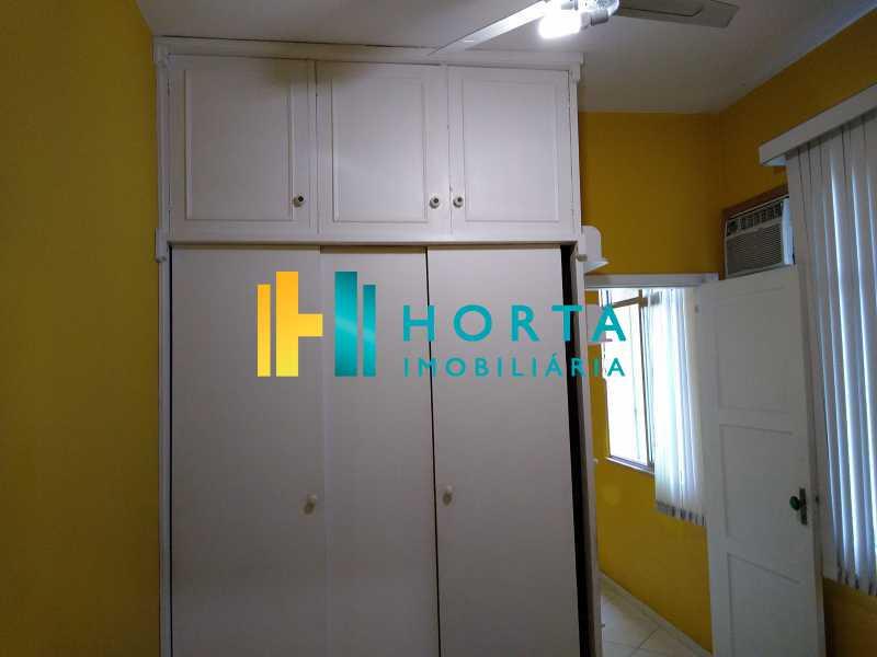 IMG_20200805_161320246 - Apartamento 1 quarto para alugar Leblon, Rio de Janeiro - R$ 2.000 - CPAP10974 - 11